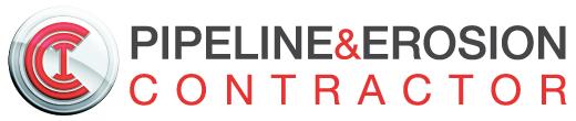 CCI Pipeline